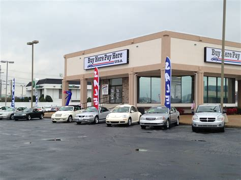 Buy Here Pay Here Usa Opens New Dealership In Chattanooga, Tn Long Uniform Haircut Simple Hairstyles To Keep Hair Out Of Face With Blonde Tips Accessories Korean Wholesale Short For Thick Curly Coarse Styles While Growing It The Vixen Sew In Female Pinterest
