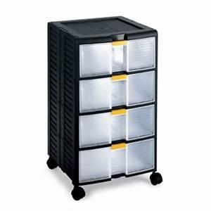 VULCA: scaffalature metalliche armadi spogliatoio mobili sedie cassettiere schedari