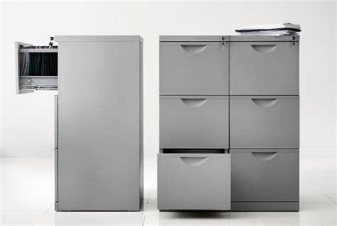 Ikea Galant File Cabinet Lock by Archiefkasten Dossierkast Ikea
