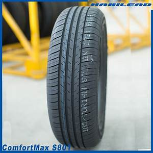 Alibaba Pneus : alibaba china factory best tires for suv tires pcr buy tires pcr tire alibaba best tires for ~ Gottalentnigeria.com Avis de Voitures