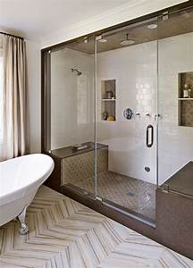 Bath And Shower Ideas Furniture Combination Combined