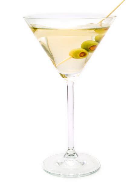 bond martini james bond martini recipe