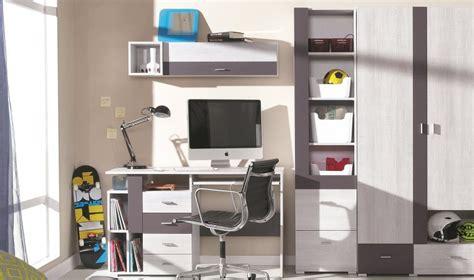 bureaux ado mobilier d 39 intérieur et salons de jardin design et
