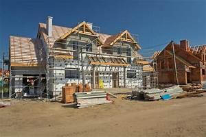 construire sa maison quelles sont les etapes a suivre With etape a suivre pour construire sa maison