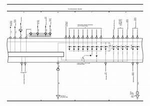2004 Lexus Gx 470 Radio Wiring Diagram