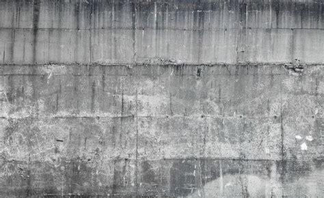 concrete wallpapers  concretewall