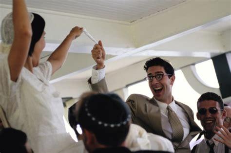 cuisine juif mon copain non juif par cooper alliance le