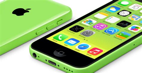 5c price used apple iphone 5c announced pricing release date and specs