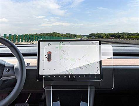 33+ Best Tesla 3 Screen Protector Background
