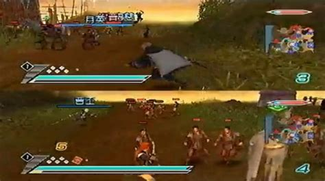 xbox 2 player games 2 player split screen coop for xbox 360 free positivebackup