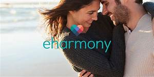 eharmony questions to ask online dating
