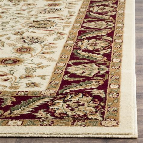 Area Rugs Amazing 5x5 Area Rug Exciting5x5arearug
