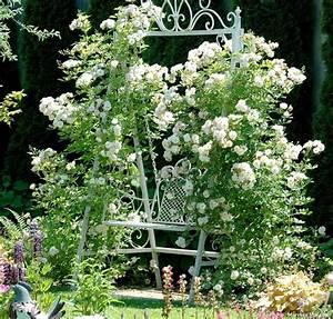Déco De Jardin : 20 id es d co pour le jardin ~ Melissatoandfro.com Idées de Décoration