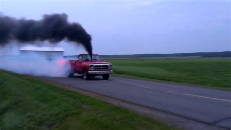 cummins charger rollin coal 100 cummins charger rollin coal 92 1st gen cummins
