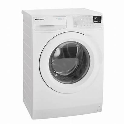 Washing Machine Simpson 7kg Load Ezi Washer