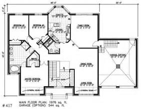 one story bungalow house plans the bungalow house plan and america an reawakened