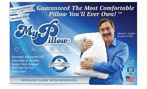 buy a pillow sham and feel the difference home design With difference between classic and premium my pillow
