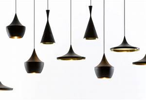 Tom Dixon Lamp : tom dixon the most important designer of modernity idaaf ~ Markanthonyermac.com Haus und Dekorationen