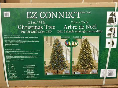 12 foot christmas tree costco costco trees 2014 costco insider