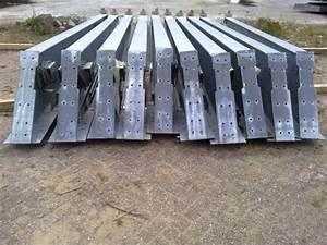 Wir Kaufen Alles : ab sofort wir kaufen stahlhallen abzubauen gebrauchte stahlhalle lagerhalle in bad w nnenberg ~ Buech-reservation.com Haus und Dekorationen