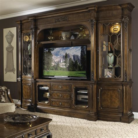 saginaw on wall units furniture traditional entertainment center wall unit by
