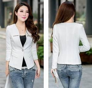 Office Coat For Women | www.pixshark.com - Images ...