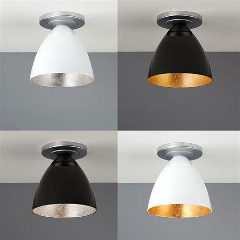 bruck cleo modern halogen ceiling light fixture bru cleo