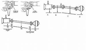Driveshaft Angles Diagram  Driveshaft Angles Diagram 1 Jpg