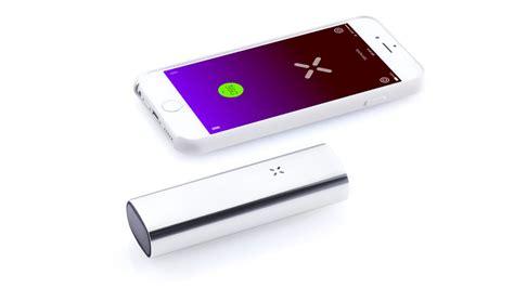 pax3 le vaporisateur portable 259 bisly