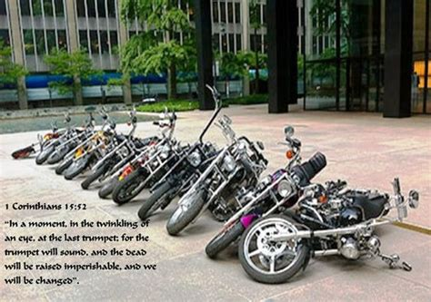 Christian Biker Pictures/posters