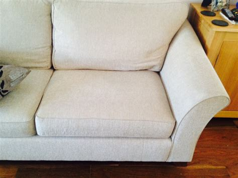 Stain Removal Upholstery by Upholstery Stain Removal Camberley Prosteamuk