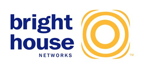 bright house networks phone number dailytech charter pays 56b for time warner cable in 3