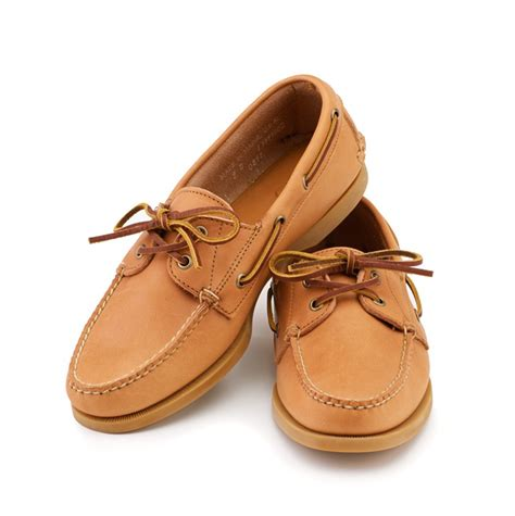 Boat Shoes by Read Boat Shoe Essex Boat Shoes S