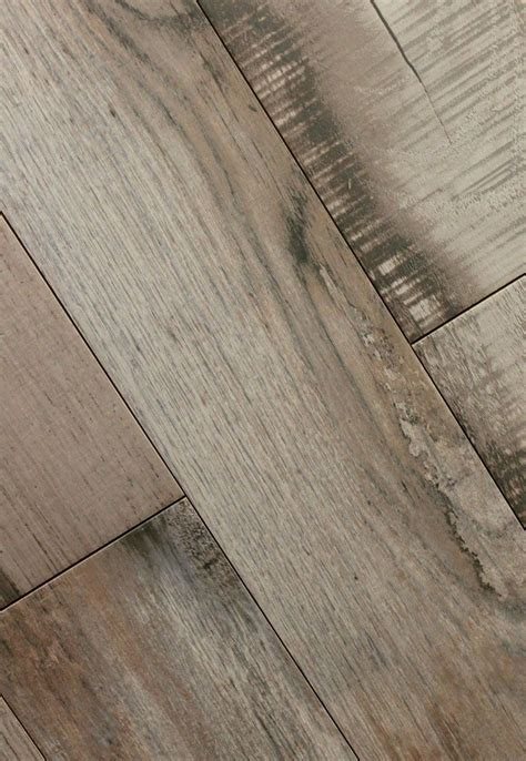 6x24 porcelain tile 13 best images about wood plank porcelain tiles on pinterest ceramics acme brick and the o jays