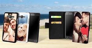 Handyhülle Selber Gestalten Samsung : samsung galaxy j5 2015 2016 und 2017 handyh lle selber gestalten und bedrucken ~ Udekor.club Haus und Dekorationen
