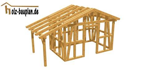 Gartenhaus Holz Selber Bauen Anleitung by Gartenhaus Selber Bauen