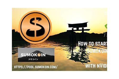 Download sumo easy miner :: wieroninmind