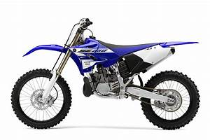 2016 Mx Bike Buyer U0026 39 S Guide