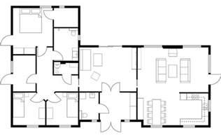 Home Design Exles 28 Floor Plans Ideas Page Plan Interior Designs Consider Brighten Office Design