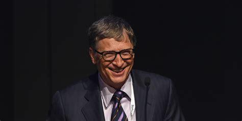 Τα 5 βιβλία που προτείνει ο Bill Gates για να διαβάσεις ...