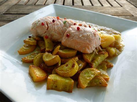 atelierdeschefs fr cuisine une semaine à 1 500 à l 39 atelier des chefs gourmicom