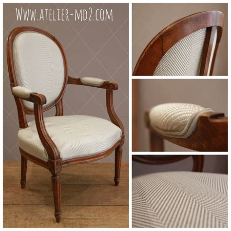 renover une chaise medaillon renover une chaise medaillon photos de conception de maison