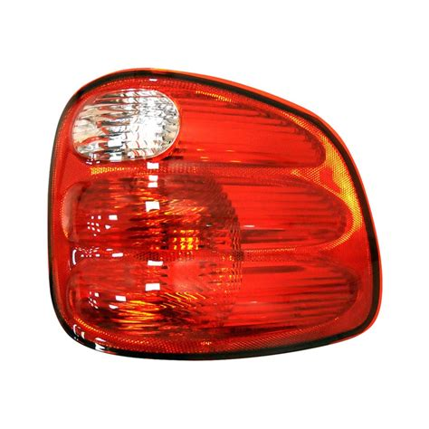 repair voice data communications 1994 ford lightning electronic toll collection 2003 ford f series how to replace tail light assembly ford f150 f250 install tail light bulb