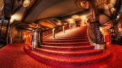 Theater Dream Pix