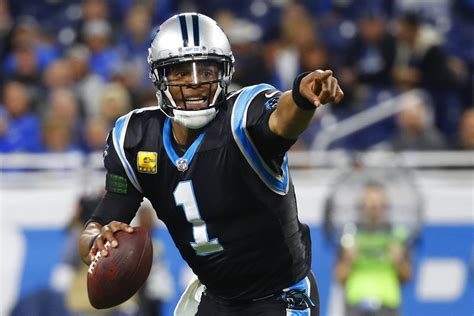 Patriots rumors: Cam Newton an unlikely fit because Josh ...