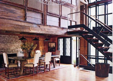 barn home interiors sprinkles in springs april 2010
