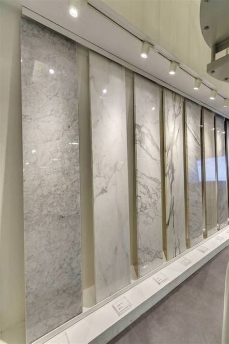 nemo marble slabs www nemotile nemo nyc