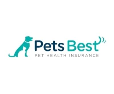 Pet insurance is a kind of insurance policy that protects you financially in case of unexpected veterinary expenses. 35% Off Pets Best Pet Health Insurance Coupons, Promo ...