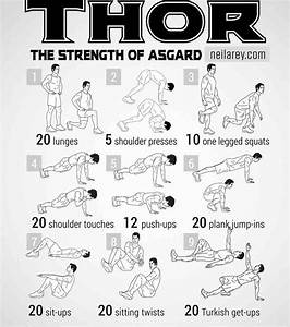 at home bicep workout without weights - 28 images - 25